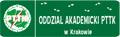 logo_oficjalne_zielony