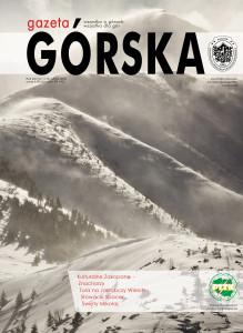 NEW 101 GG okladka zima 2018 pół