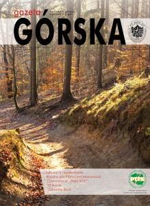 GG lato-jesień 111-112 okładka półm